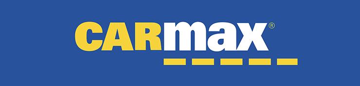 CarMax EuroTune